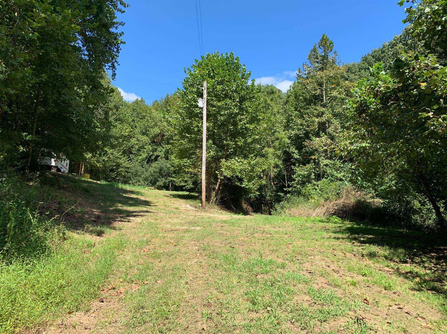 Photo 2 for 40ac Hay Hollow Rd Pike County, OH 45601