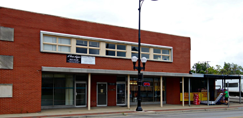 Photo 2 for 500 512 Main St Hamilton West, OH 45013