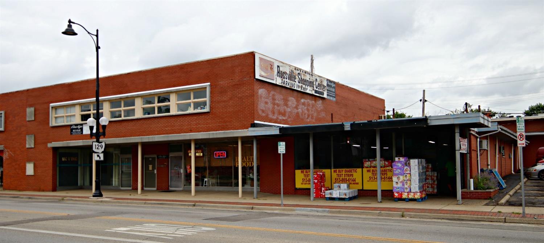 Photo 3 for 500 512 Main St Hamilton West, OH 45013
