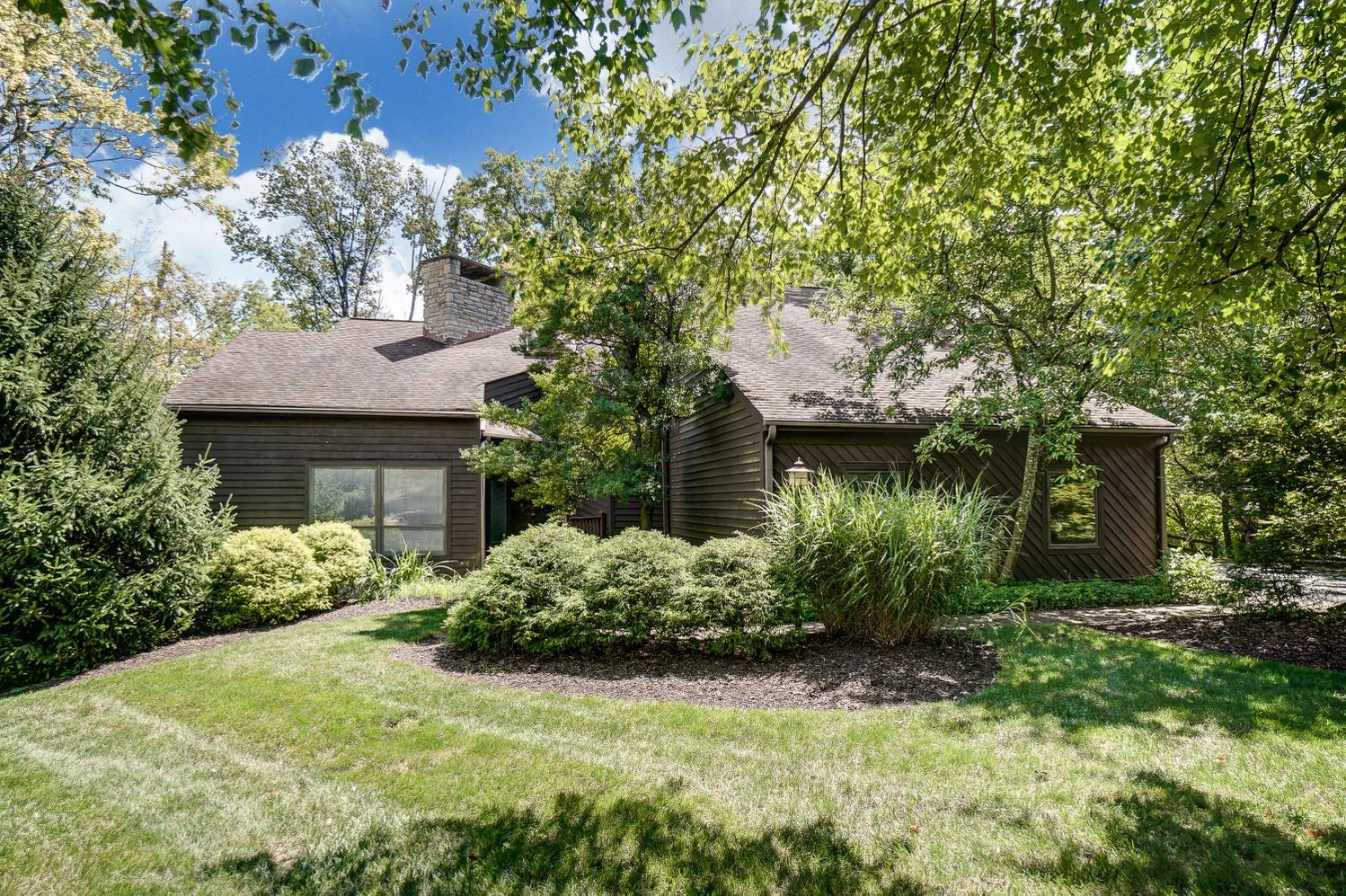 10774 Moss Hill Ln Montgomery, OH
