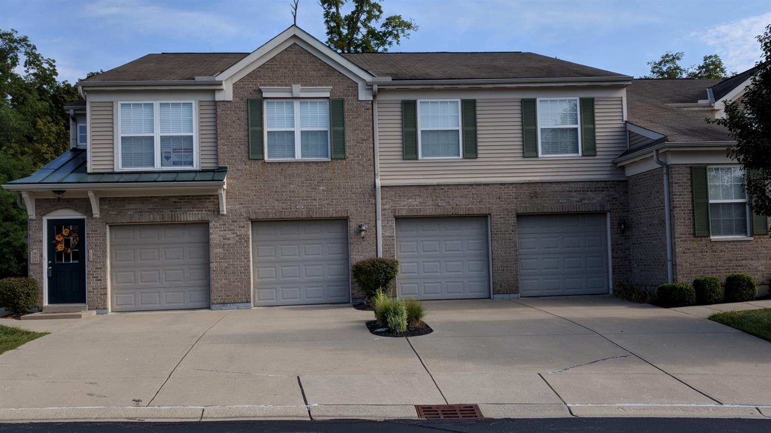 1360 Twin Spires Dr Batavia Twp., OH