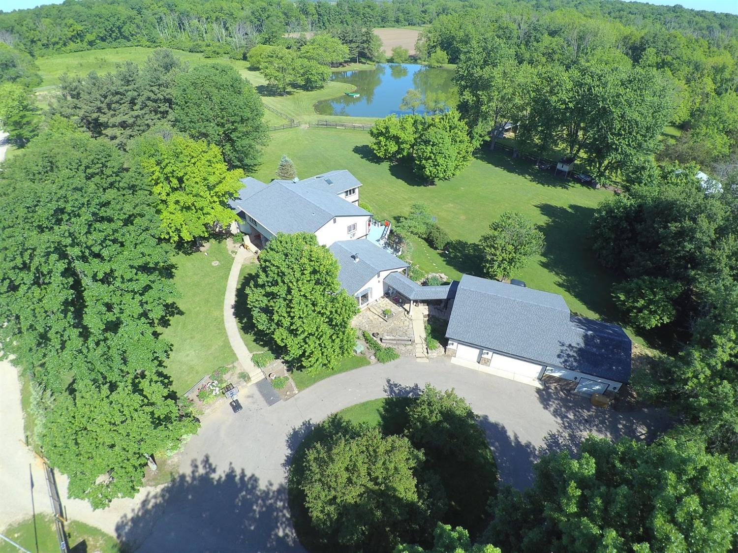 2726 W St Rt 63 Turtle Creek Twp., OH