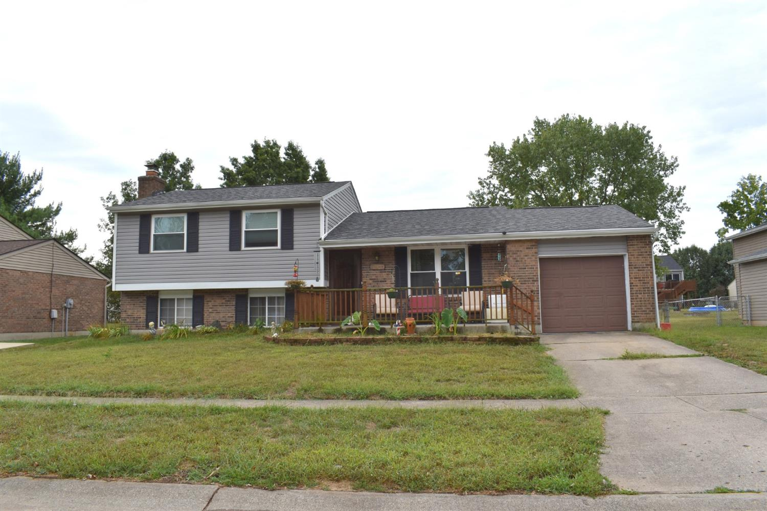 Photo 1 for 675 Deerfield Rd Harrison, OH 45030