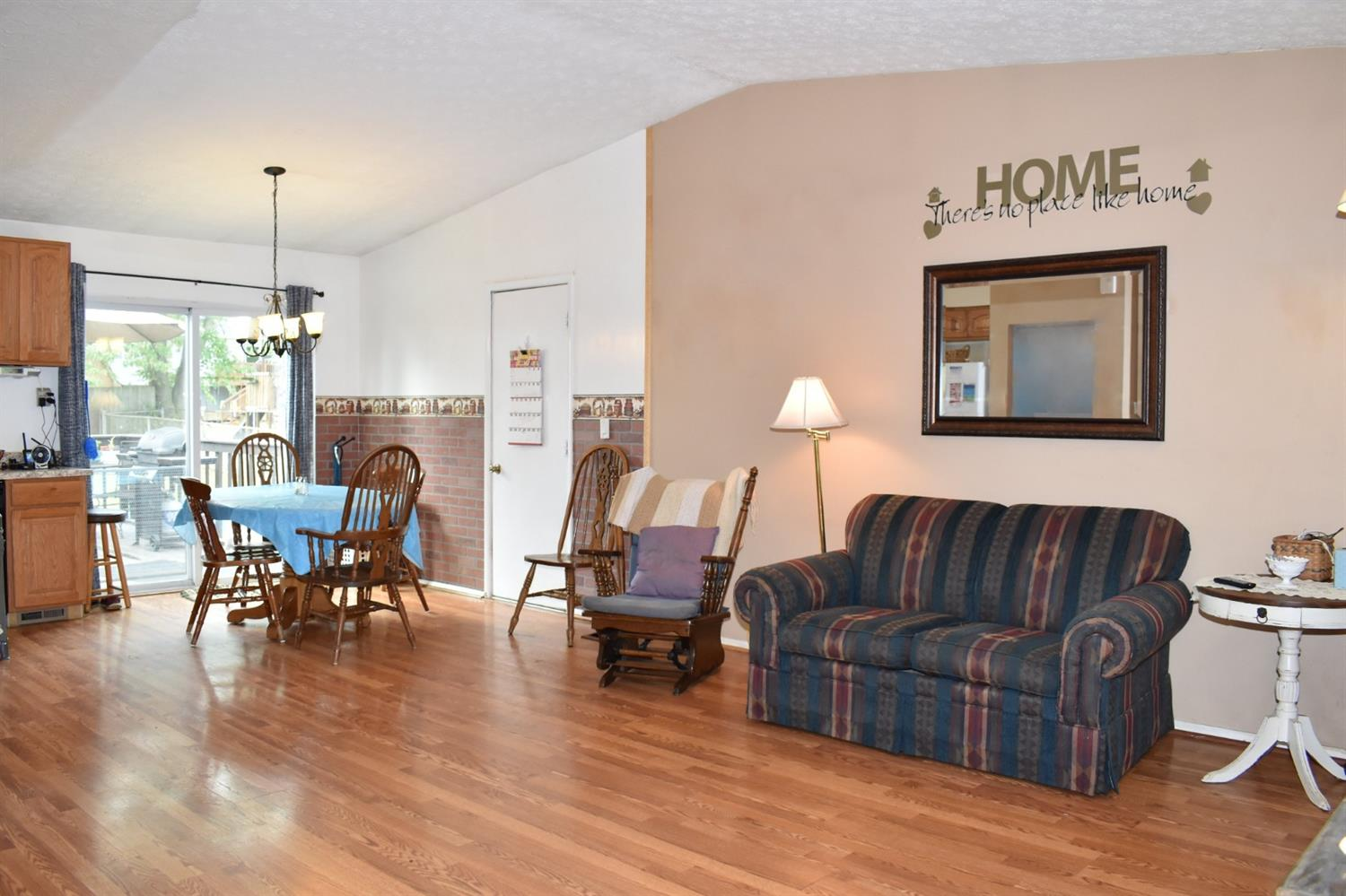 Photo 3 for 675 Deerfield Rd Harrison, OH 45030