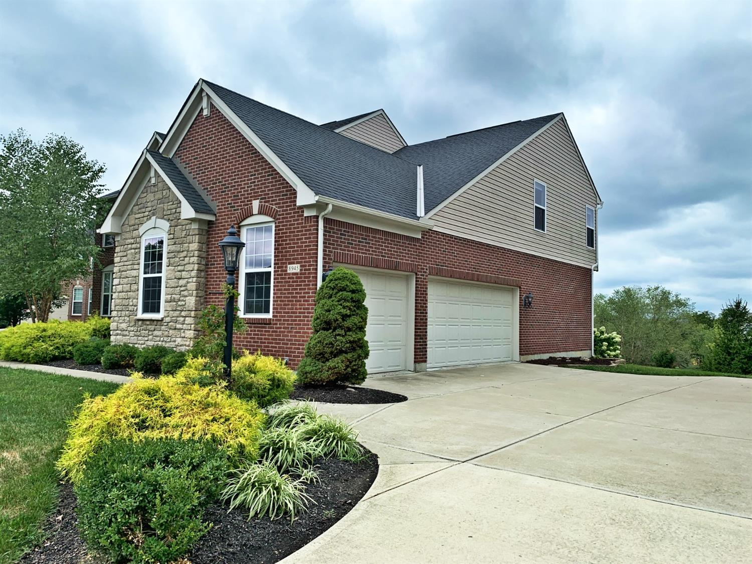Photo 2 for 8945 Heather Ann Dr West Chester - East, OH 45069