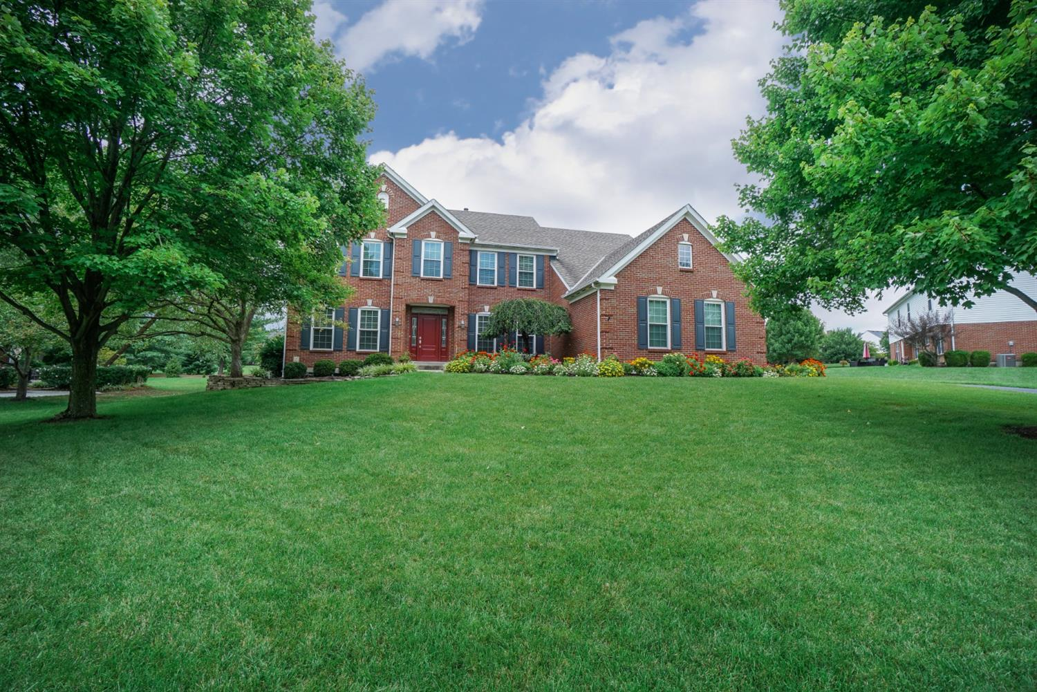 5038 Midfield Rd Union Twp. (Clermont), OH