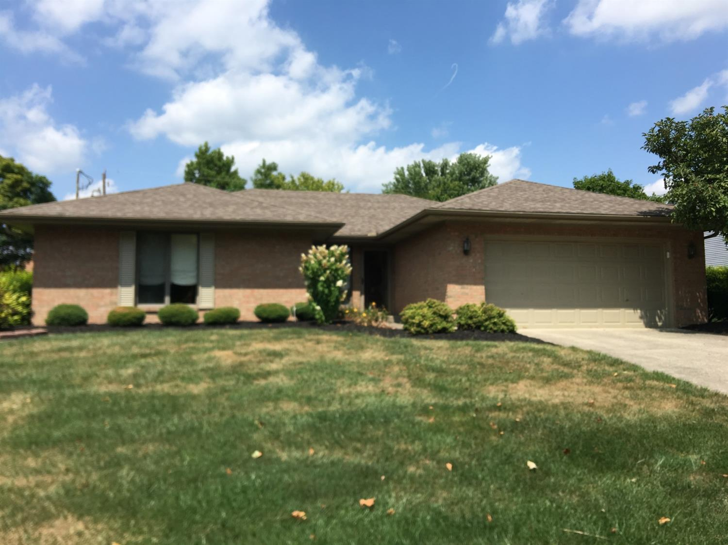 4745 Wicklow Middletown North, OH