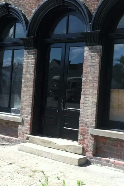Photo 2 for 79 Main St Martinsville, OH 45146