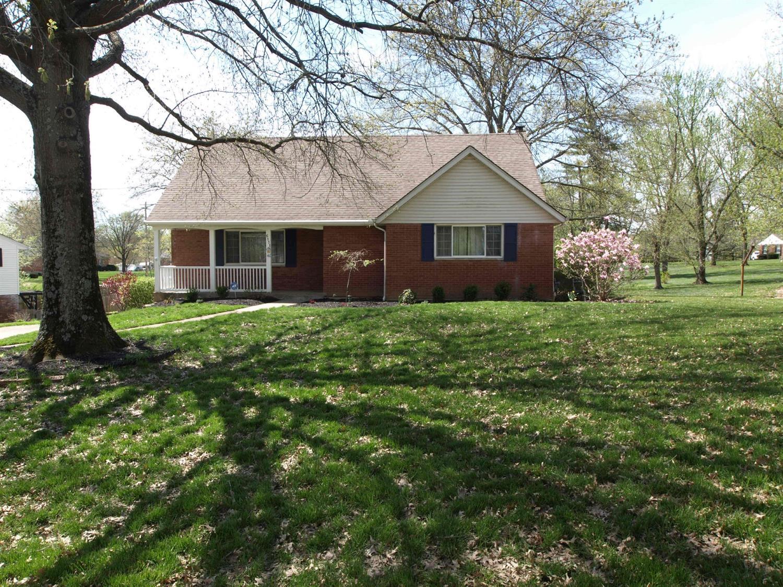 6111 Shelrich Ct White Oak, OH