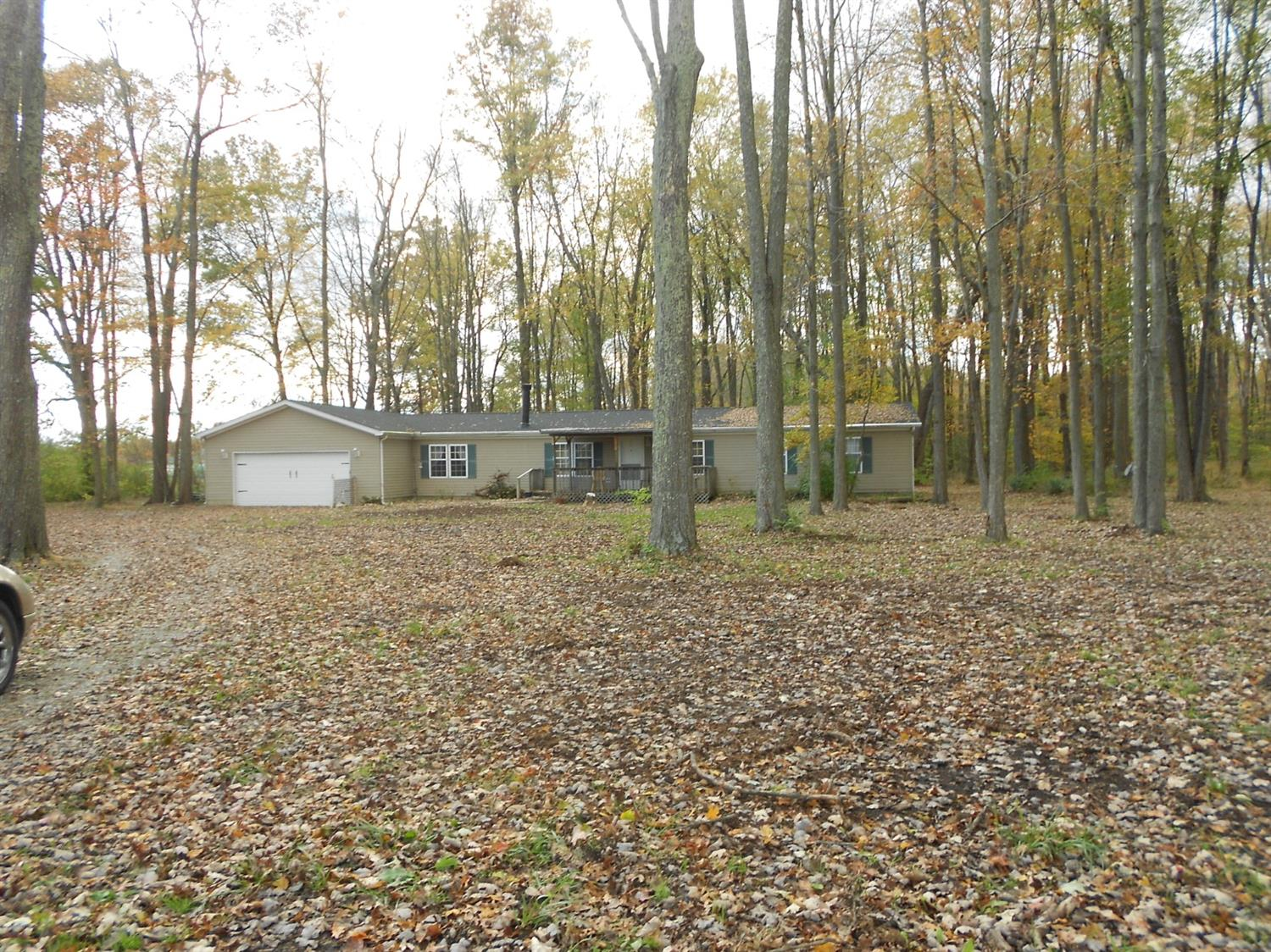 Photo 3 for 4120 Snowhill Rd Perry Twp., OH 45118