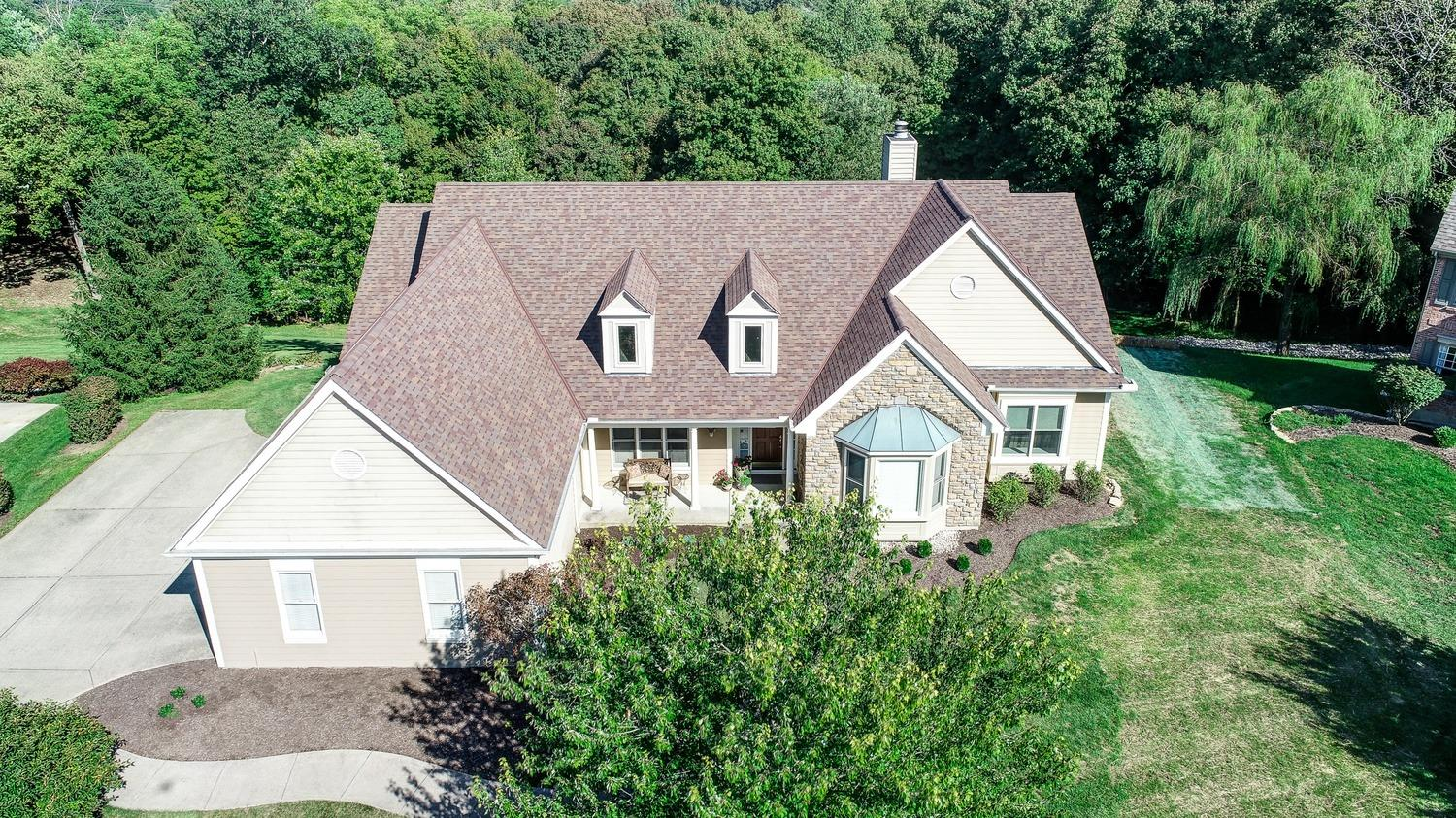 3130 Wolf Run Ct Anderson Twp., OH