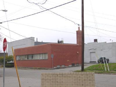 904 Belle Ave Lindenwald, OH