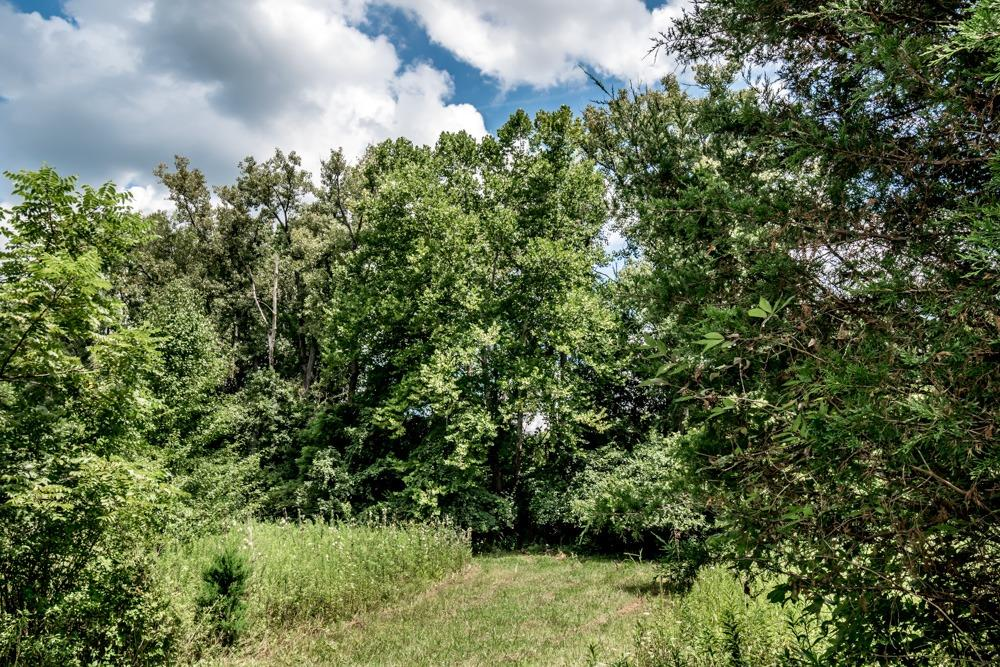 Photo 1 for Columbia Rd, Lot 1 Union Twp. (Warren), OH 45036