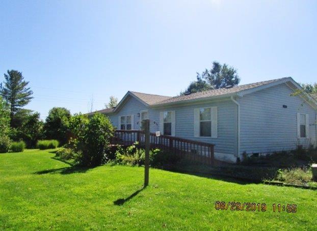 6644 Park Ln Highland Co., OH