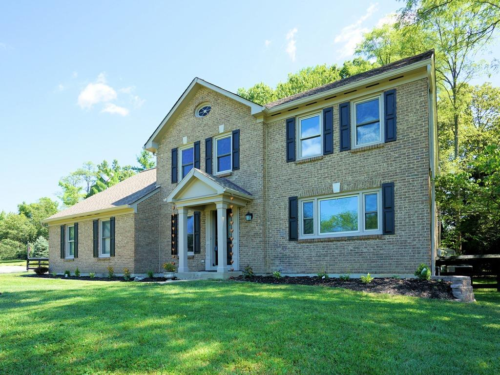 7337 Woodcroft Dr Anderson Twp., OH