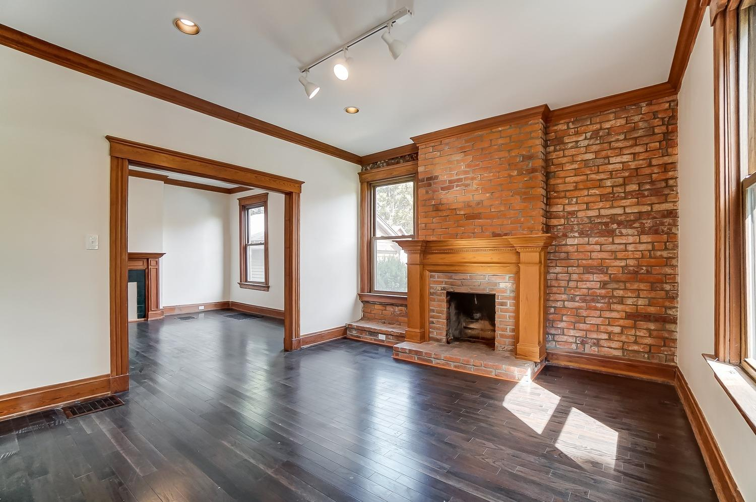 Photo 3 for 3739 Boudinot Ave Westwood, OH 45211