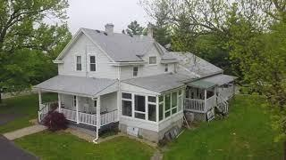 565 W North Bend Rd Springfield Twp., OH