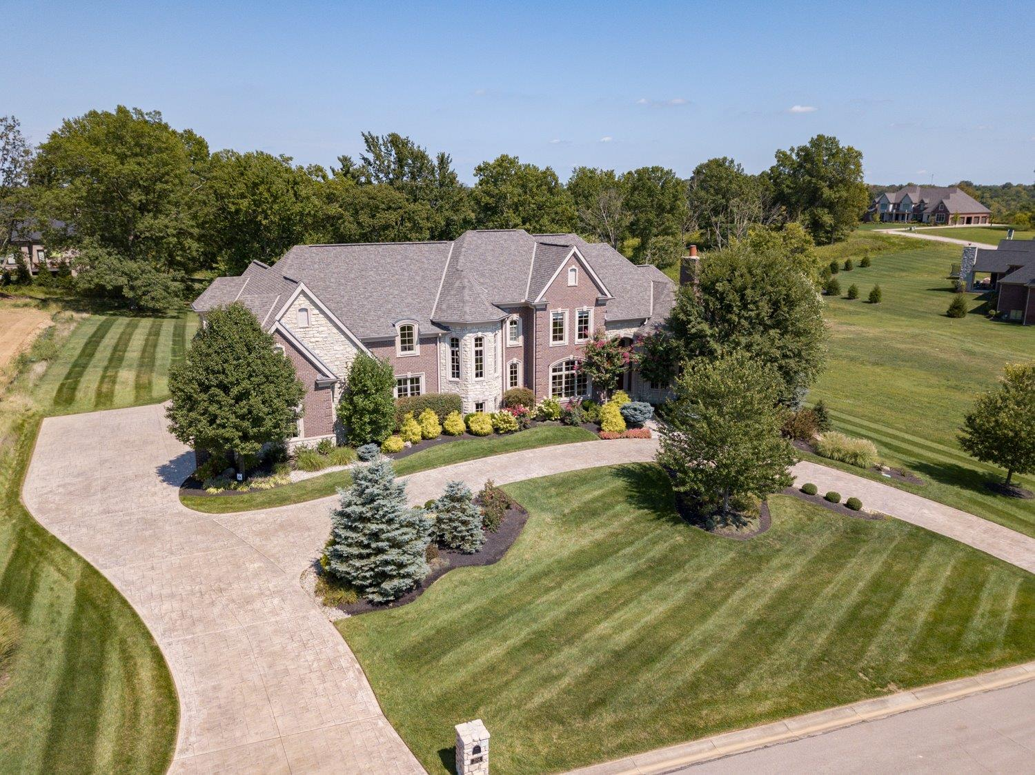 7934 Ayers Rd Anderson Twp., OH