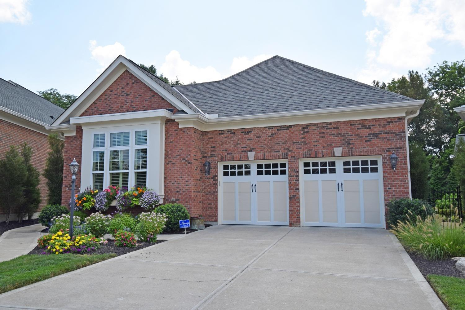 6863 Harbour Town Dr West Chester - West, OH