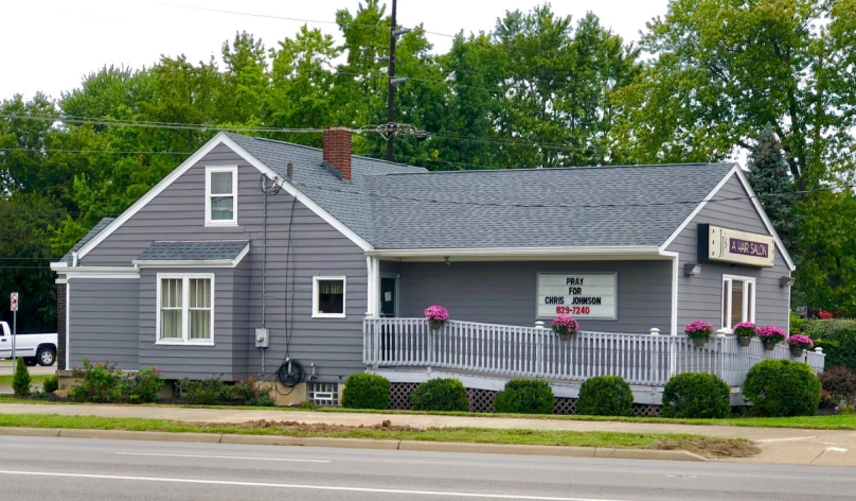 5160 Winton Rd Fairfield, OH