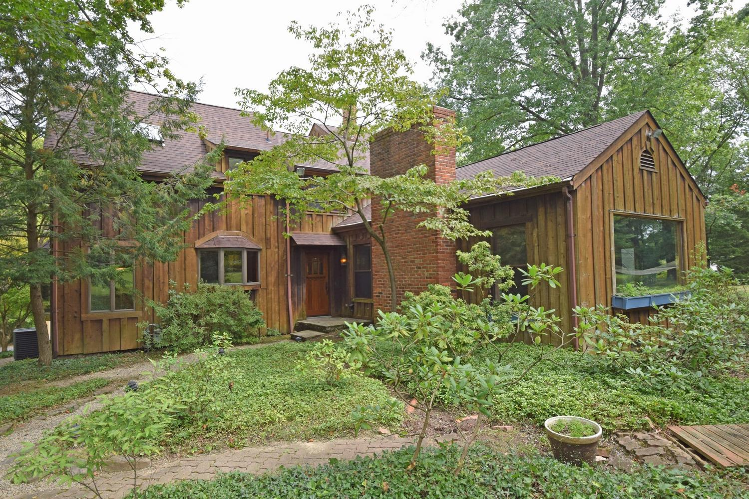 1118 Eversole Rd Anderson Twp., OH