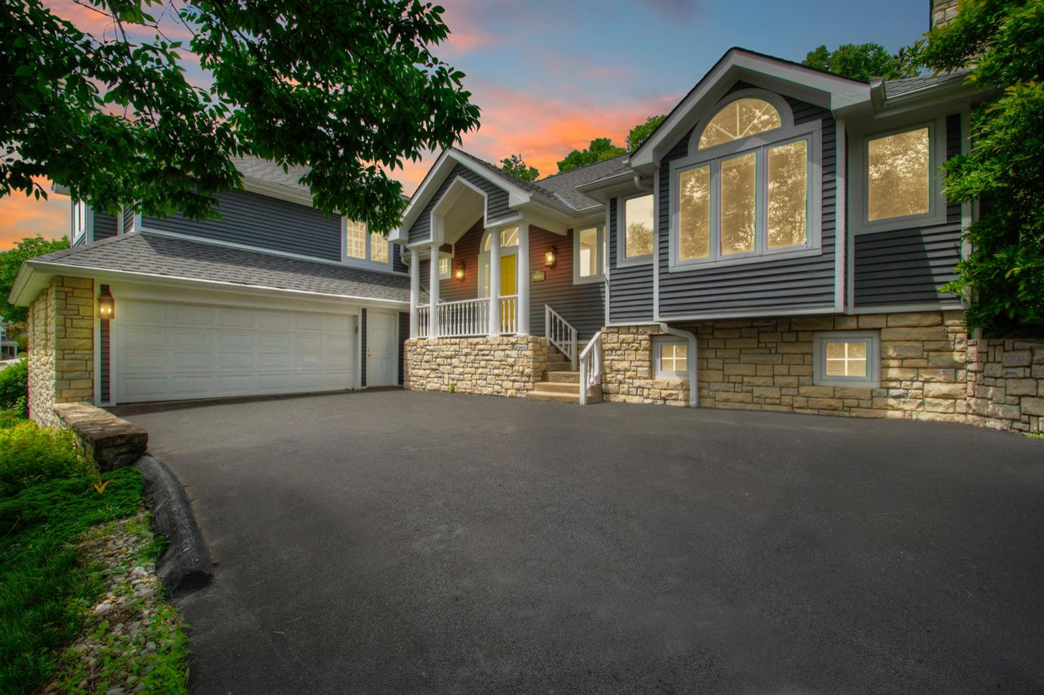 5078 Bouchaine Wy Linwood, OH