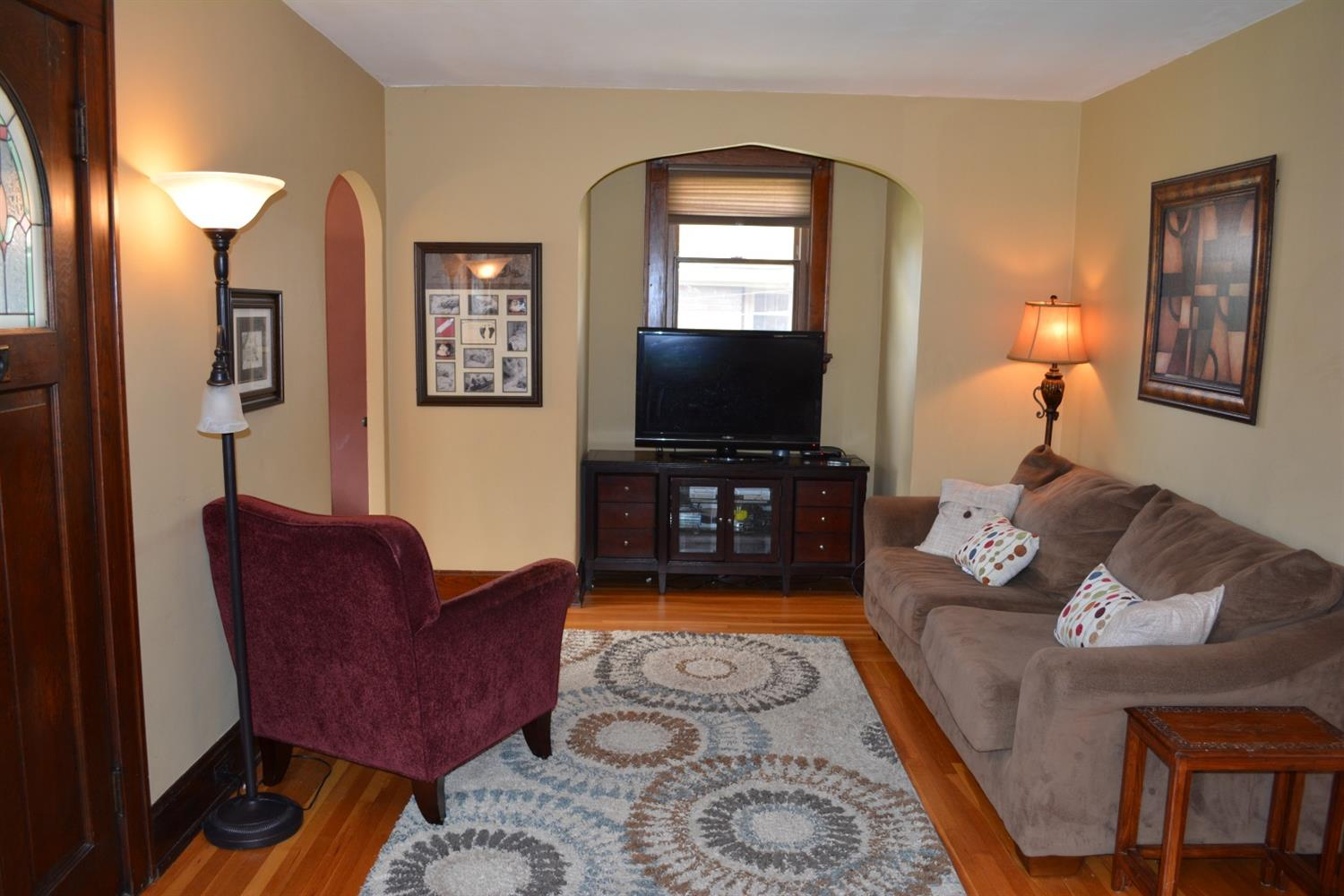 Photo 3 for 5098 Sumter Ave Ave Covedale, OH 45238