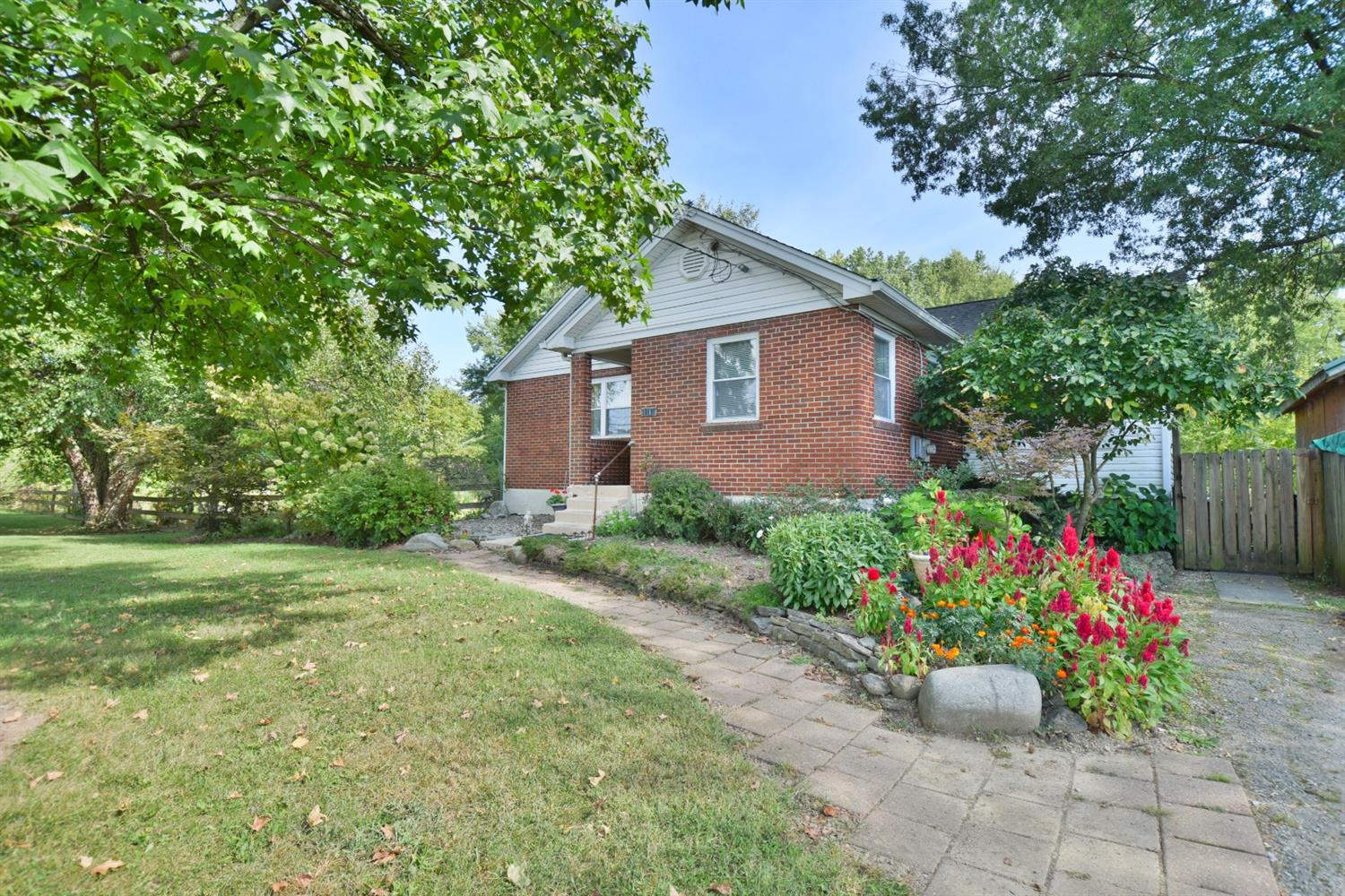 1113 Ferris Rd Union Twp. (Clermont), OH