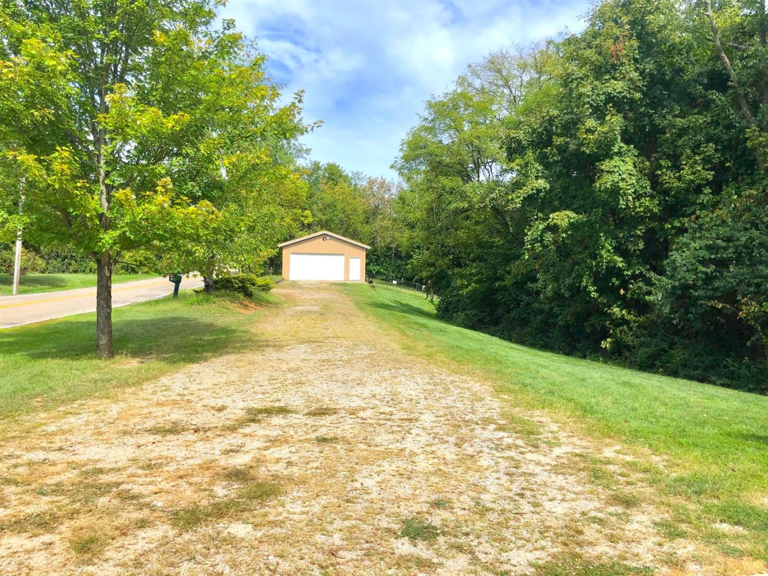 Photo 3 for 11020 Bond Rd Whitewater Twp., OH 45030