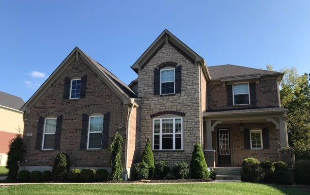 106 Colonial Dr Loveland, OH