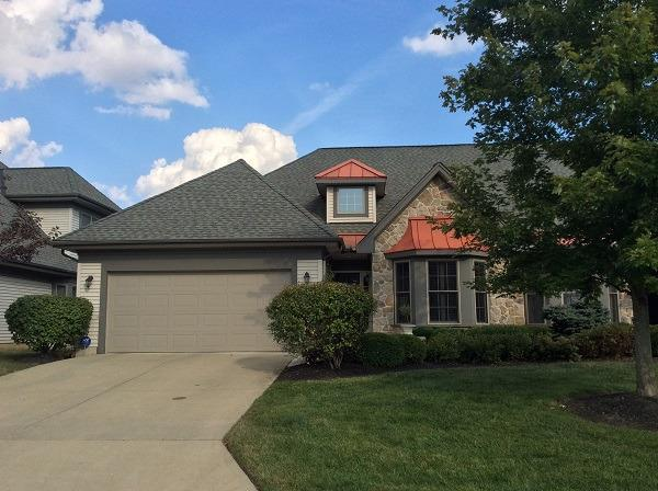 1710 Harmon Dr Wyoming, OH