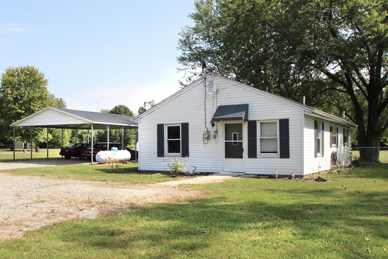 5564 Newtonsville Hutchinson Rd