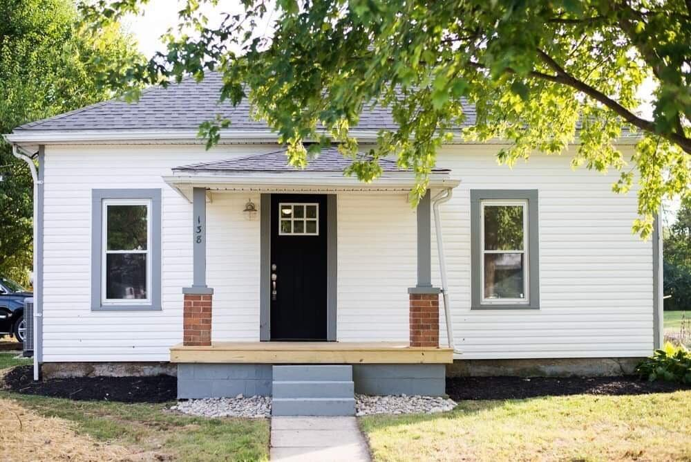 Photo 1 for 138 Linton Ave Clarksville, OH 45177