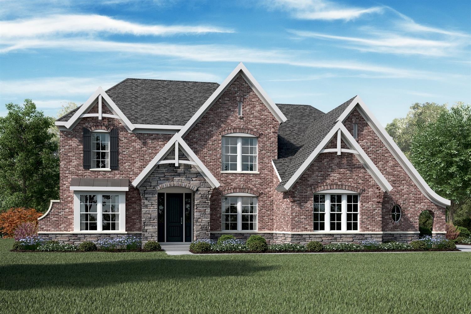 4309 S Observatory West Chester - West, OH