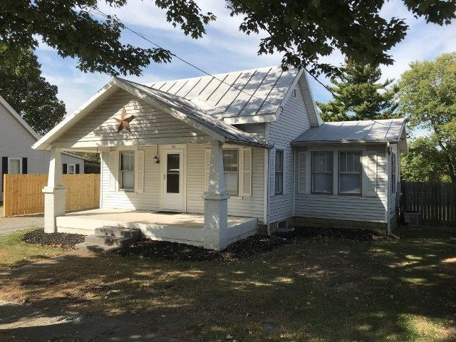 Photo 1 for 95 E Main St Martinsville, OH 45146