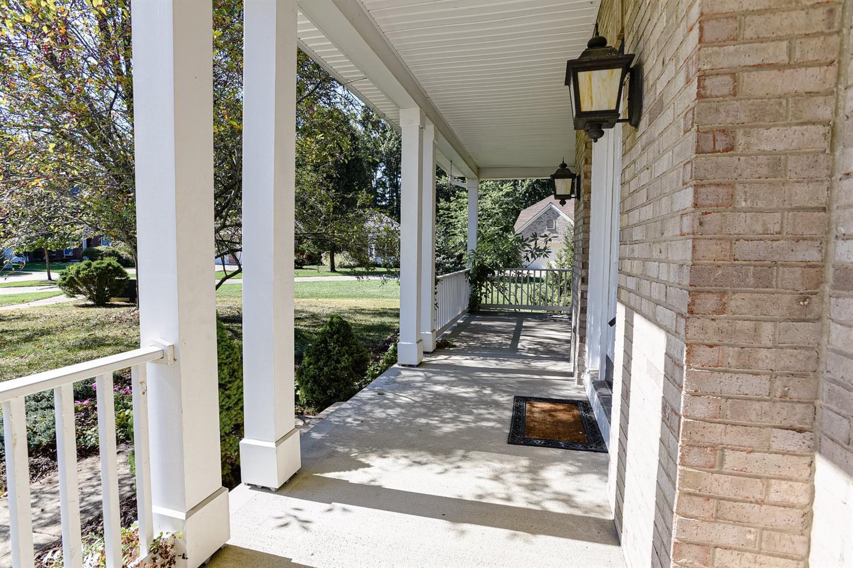 Photo 2 for 9227 Cedar Gate Dr Deerfield Twp., OH 45140