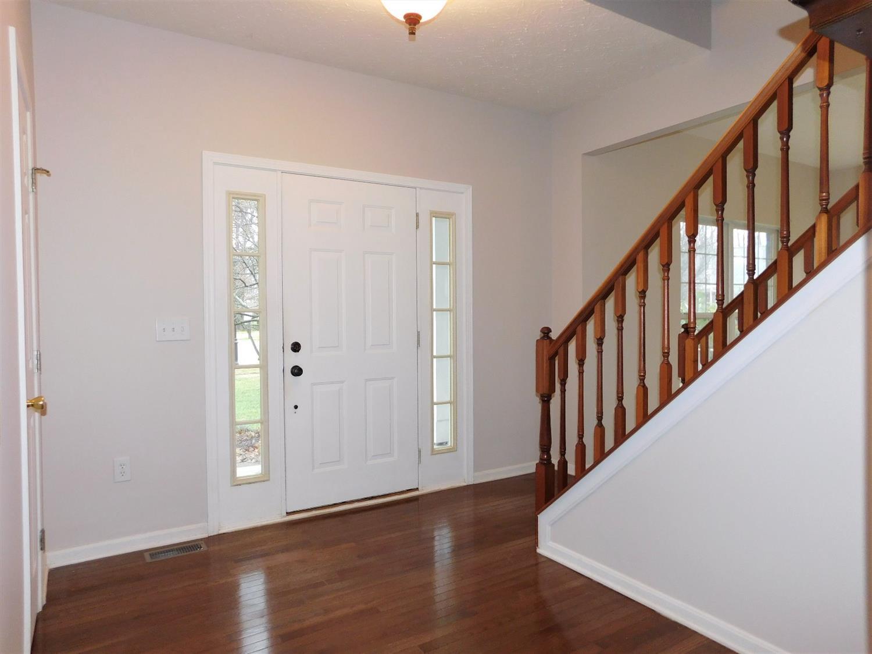 Photo 3 for 9227 Cedar Gate Dr Deerfield Twp., OH 45140