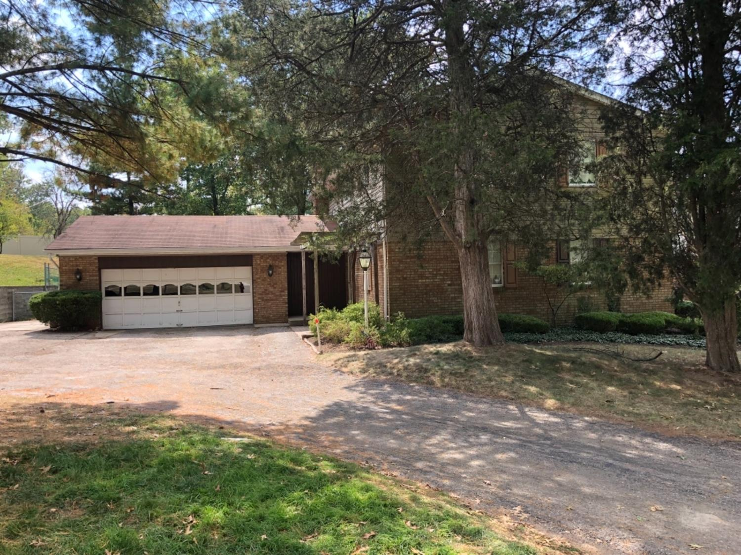 5573 Cleves Warsaw Pk Delhi Twp., OH