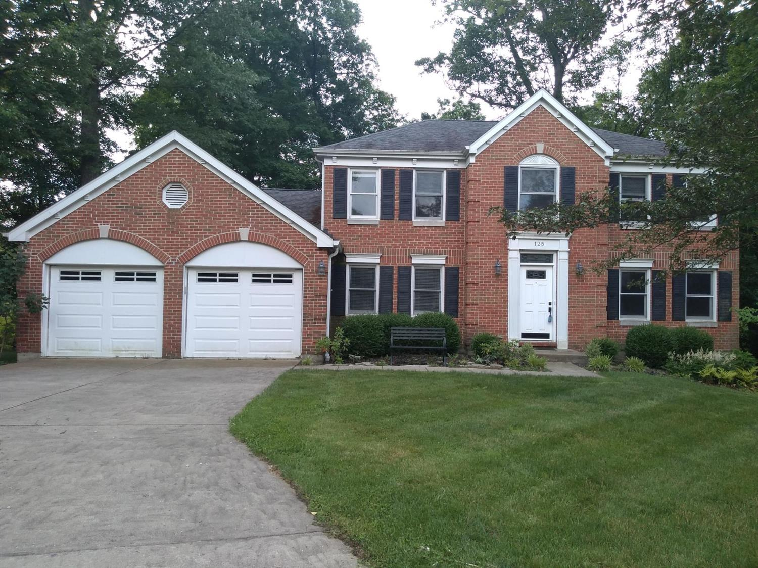 125 Heartwood Ct