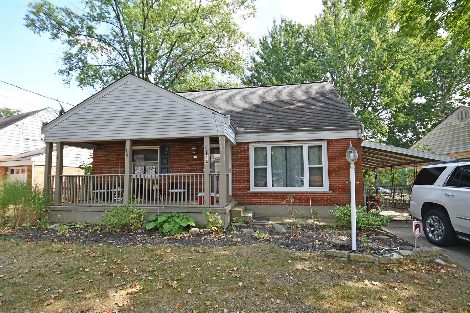 Photo 2 for 14 Drummond St Greenhills, OH 45218