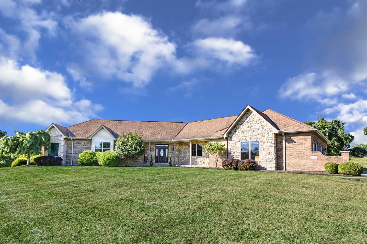 2225 Quail Run Farm Ln Green Twp. - Hamilton Co., OH