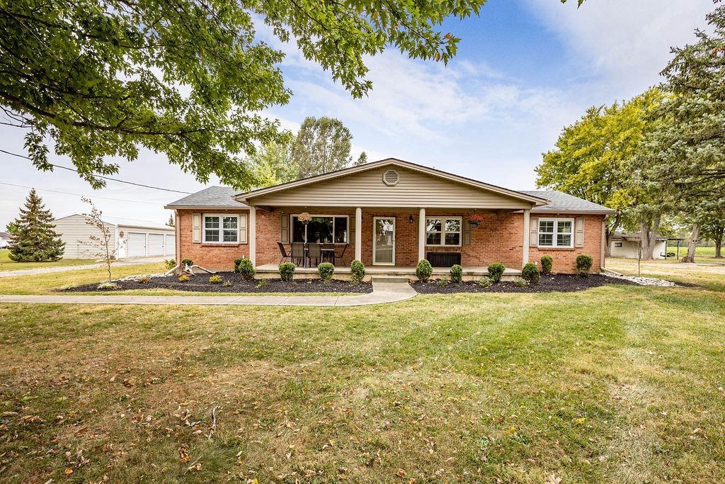 6279 W Elkton Rd