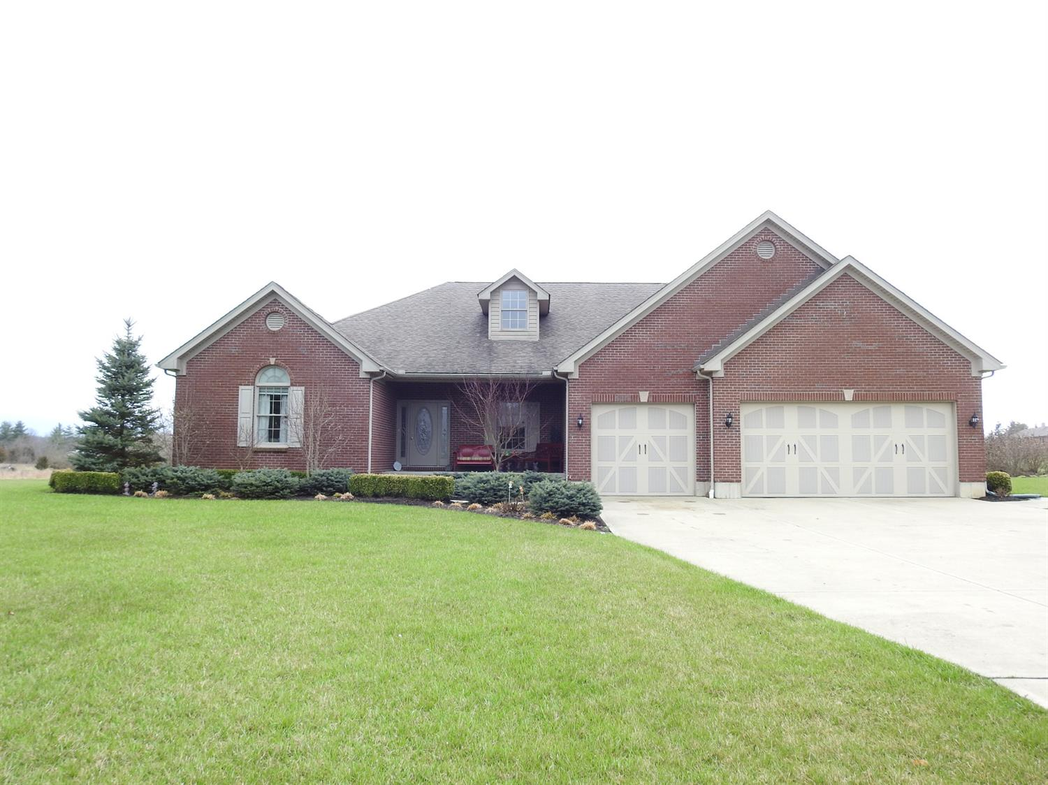 4283 Claude Ct Hanover Twp., OH