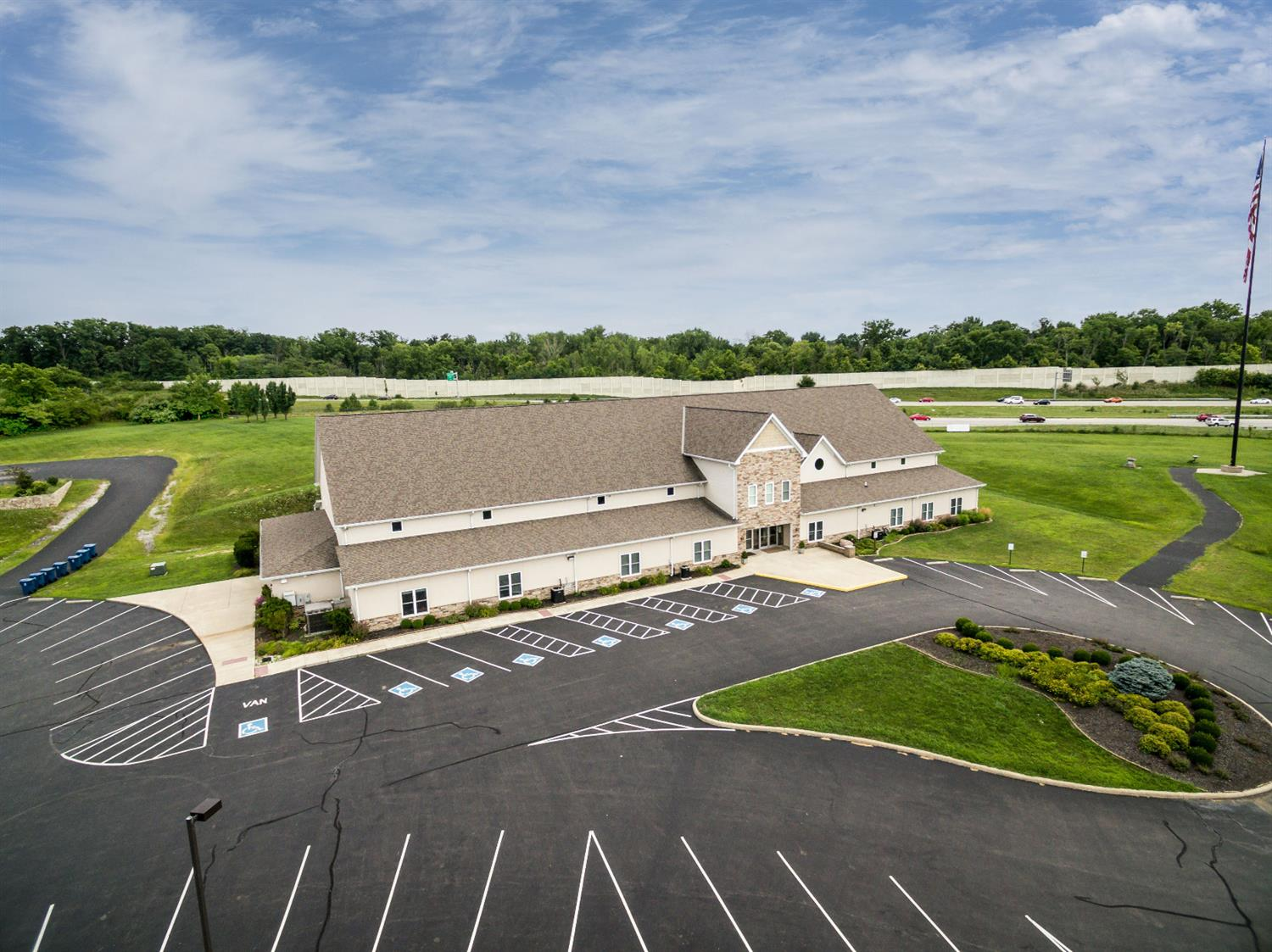 7000 Summerhill Dr West Chester - West, OH