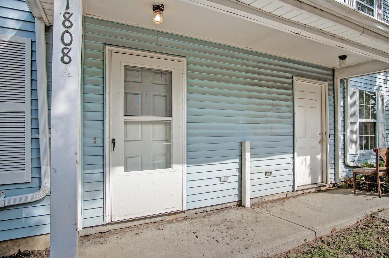 Photo 3 for 1808 Fairmount Ave, A Fairmount, OH 45214