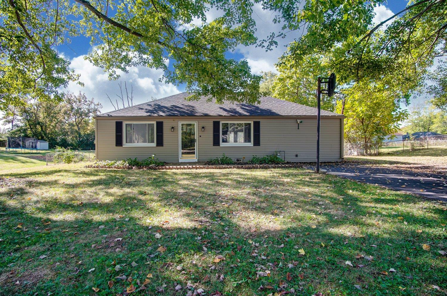 885 Stanlyn Dr Union Twp. (Clermont), OH