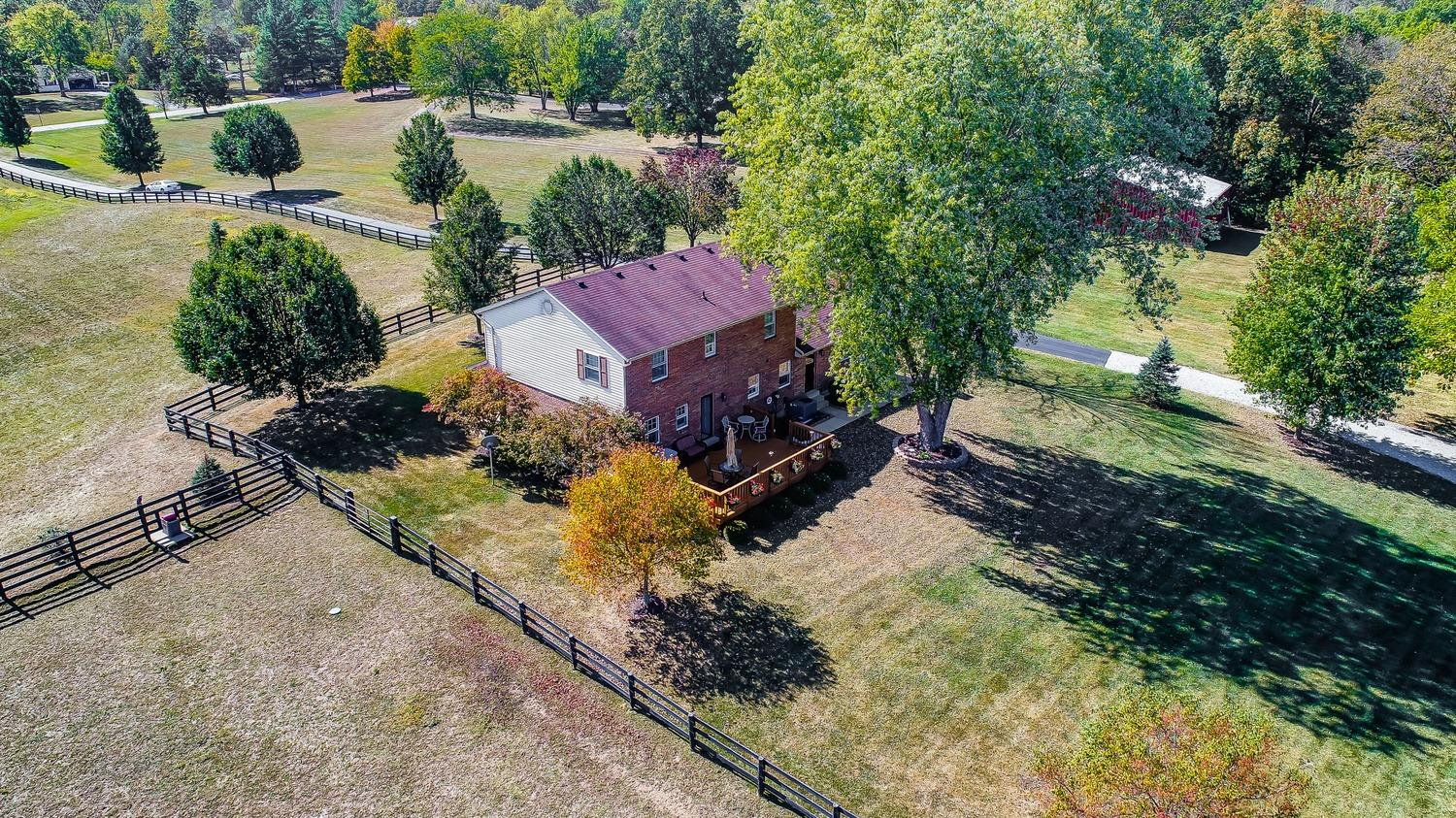 Photo 3 for 6766 Kalbfleisch St Madison Twp., OH 45042
