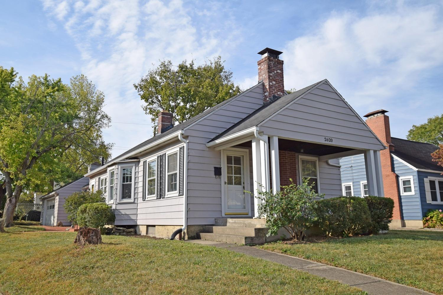 2620 Flemming Rd Middletown North, OH
