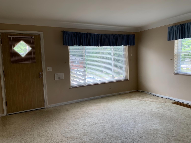 Photo 3 for 5971 Willow Oak Ln White Oak, OH 45239