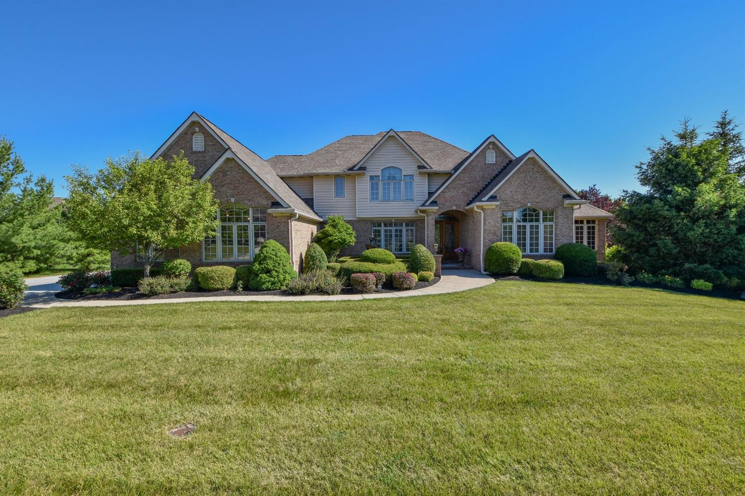 4622 Brighton Ln West Chester - West, OH